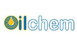Oilchem